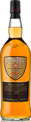 Powers Irish Whiskey Gold Label